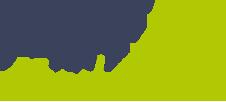 Logo von Dr. Lindorfer